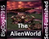 [BD]TheAlienWorld
