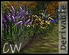 .CW.Flowers DER