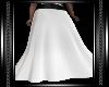 [FS] Serena Skirt W