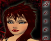 *S* Rouge Emiko