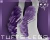 TuftsL Purple 4a Ⓚ