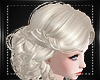 Platinum Pearl Anastasia