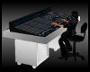 ~DEC80~ Sound Board Tbl.