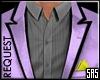 SAS-Rad Suit 4