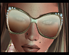 LC Diva Glamour Glasses