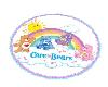 carebear rug