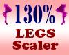 Resizer 130% Legs
