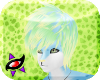 K~ Faroh Hair M v2