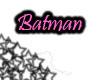 -SA- Batman