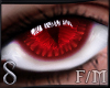 -S- Hybrid Vampire Eyes