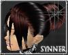 SYN*Annika_PlastikGoth