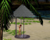 ~SB PI Beach Shower