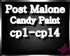 !M!Post MaloneCandyPaint