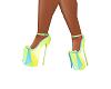 ColorMe Shoe