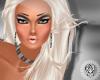 HLS|Zahniya|Cream