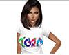 2020 Shirt 2 (F)