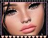 Diane Light Freckles