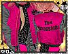 ⍣ The Assassians