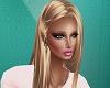 Sandra Blonde