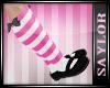 ~S~Dolly Shoes n Socks