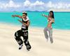s~n~d group stomp dance