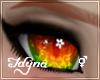 Skogsrået - Eyes V3