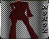 NIX~Derivable Outfit
