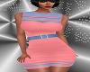 FG~ Yura Pink Mini