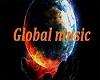 repro GLOBAL MUSIC RADIO