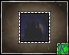 ~JRB~ Haunted Castle