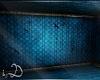.:[i.D]:. Vintage Blue