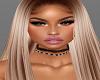 H/Charita Blonde