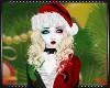 Harley Quinn Xmas v1