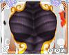 ☪»Mushi I Andro Top