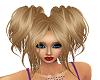 Veronica Blonde