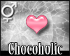 [C] Hearts Sign