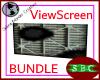 RP ViewScreens Bundle