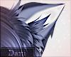 Daxi! Phi Ears V1