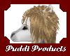 puddihair6