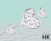 HK`Heart Wand