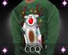 [CCQ]Ugly Christmas V2