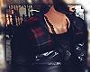 ▸ monclear design vest