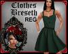 Breseth Dress G1012-01
