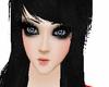 Perfect Emo Skin Female-