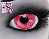 Sayoko JP Butterfly Eyes