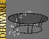 3N: DERIV:Table/Lights