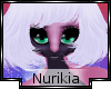 [N]Dragoness Eyes v2 Uni