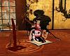 shamisen with myla radio