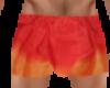 [CJ]FireBoxers
