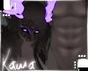 | Neshu | Scales M